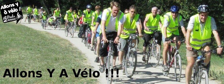 allons y à vélo.jpg