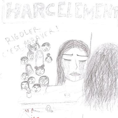 affiche harcèlement CdC.png