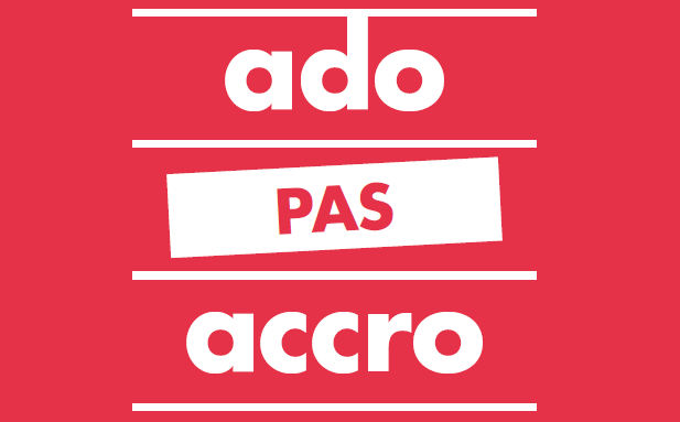 ado pas accro 2.png