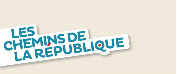 Chemins de la République.png