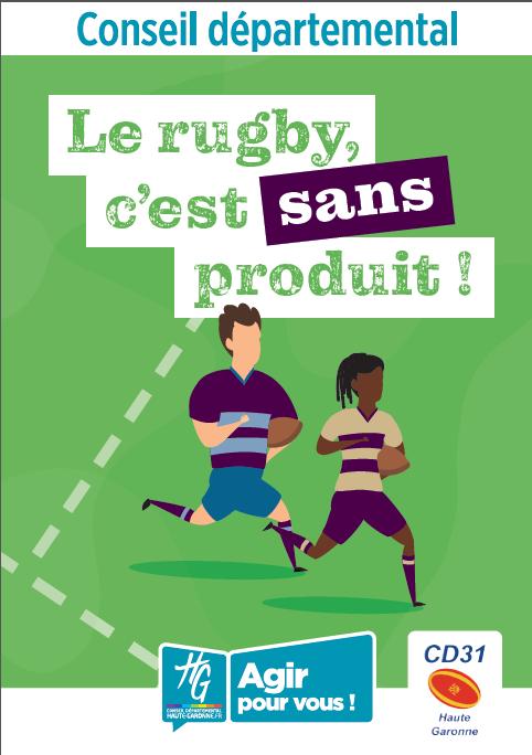 Le rugby, c'est sans produit.PNG