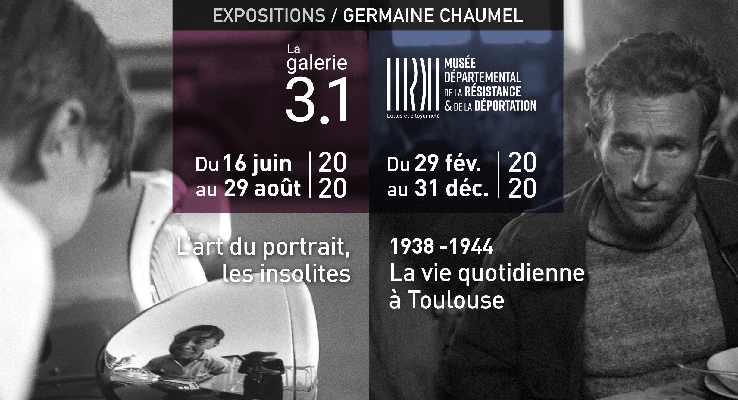 Visuel FB AP Parcours des arts expo chaumel - 1200 x 637.jpg