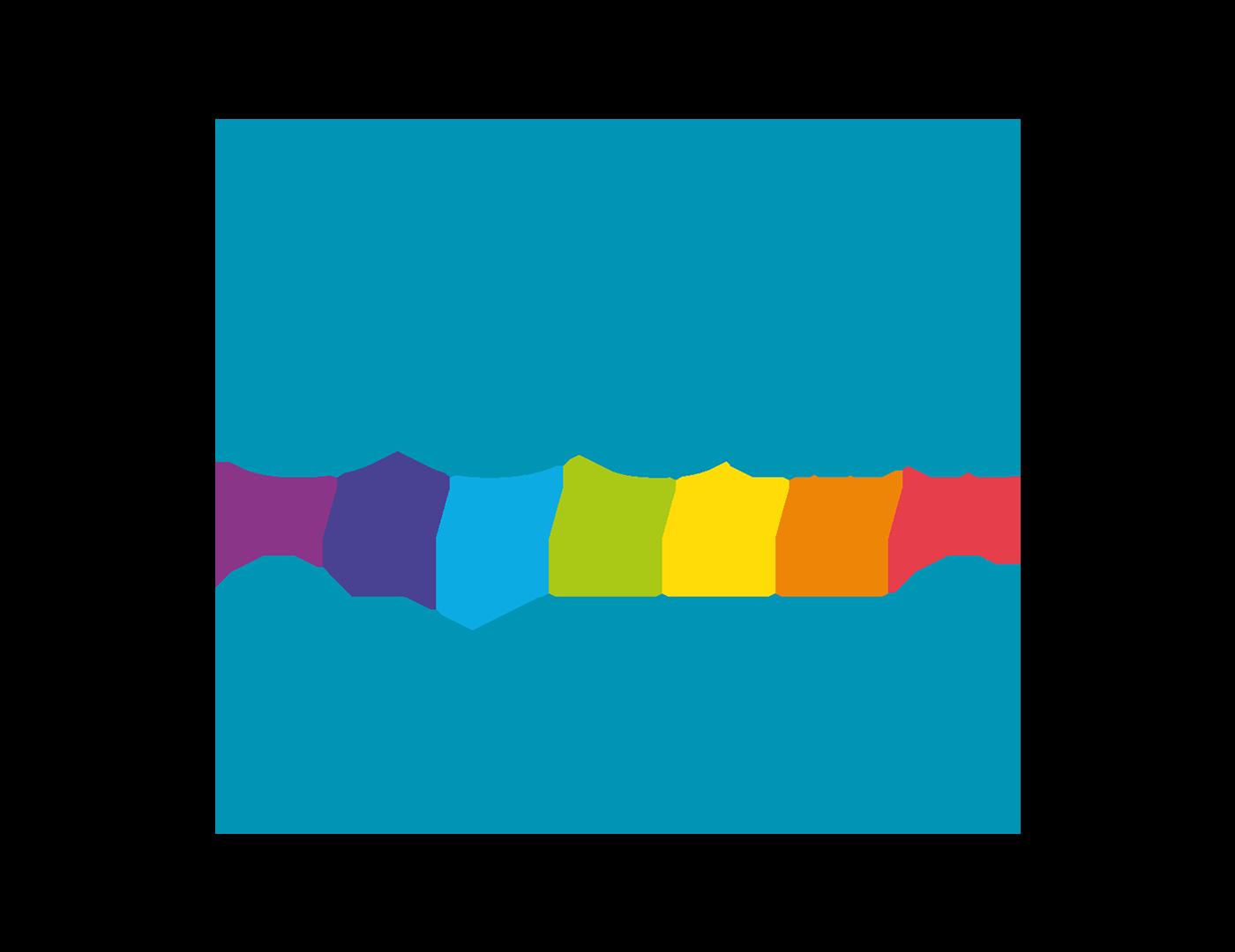 Logo-Go31_2.png