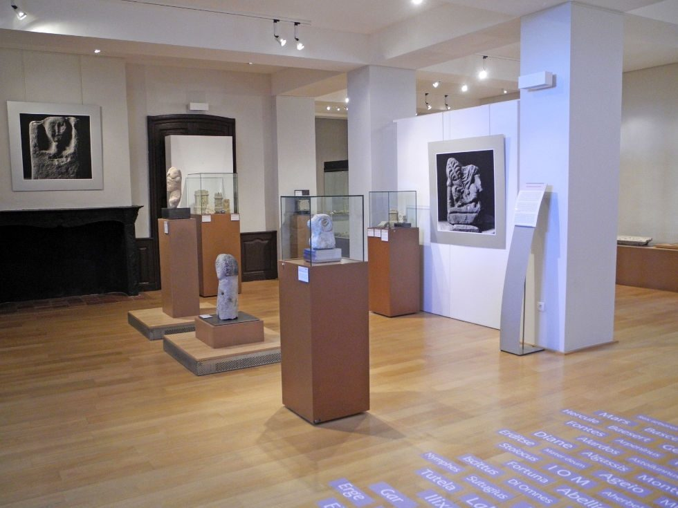 20170317-musee-archeologique-departemental.jpg