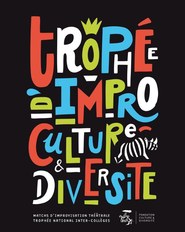 Affiche improvisation.PNG